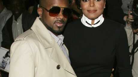 Janet Jackson: fini avec Jermaine Dupri?
