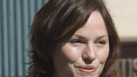 Les Experts Las Vegas : Jorja Fox reprend son rôle