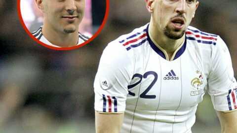 Affaire Zahia: Ribéry et Benzema entendus par la police