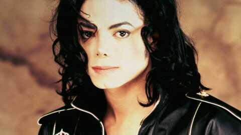 Michael Jackson ressuscité grâce à jeu vidéo