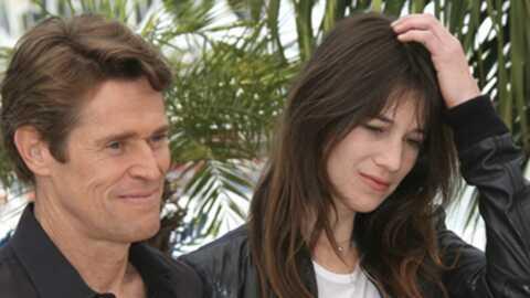 Antichrist avec Charlotte Gainsbourg victime de censure