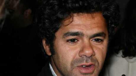 Jamel Debbouze son coup de gueule pour les anciens combattants