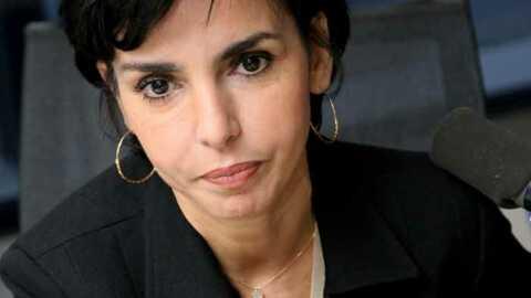 Rachida Dati: son beau-frère mis en examen