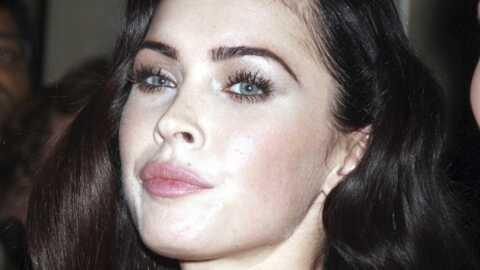 Megan Fox remplacée par Gemma Arterton sur Transformers 3