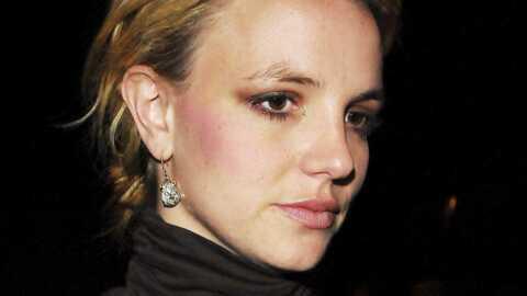 Britney Spears: pour Noël, son père joue les radins