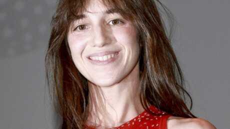 Charlotte Gainsbourg présidera les César 2009