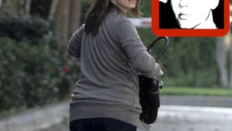 Jennifer Garner: harcelée par un déséquilibré