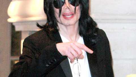Michael Jackson: à Londres pour un nouveau procès