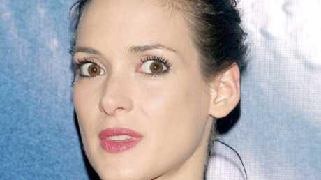 Winona Ryder a fait un malaise en avion