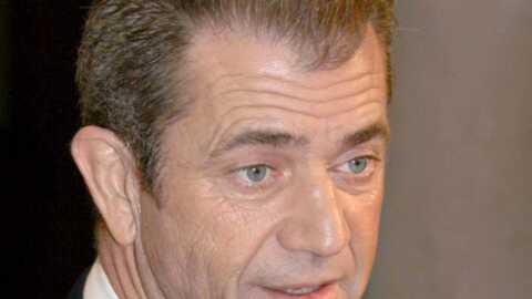 Mel Gibson refuse l'Arme fatale 5
