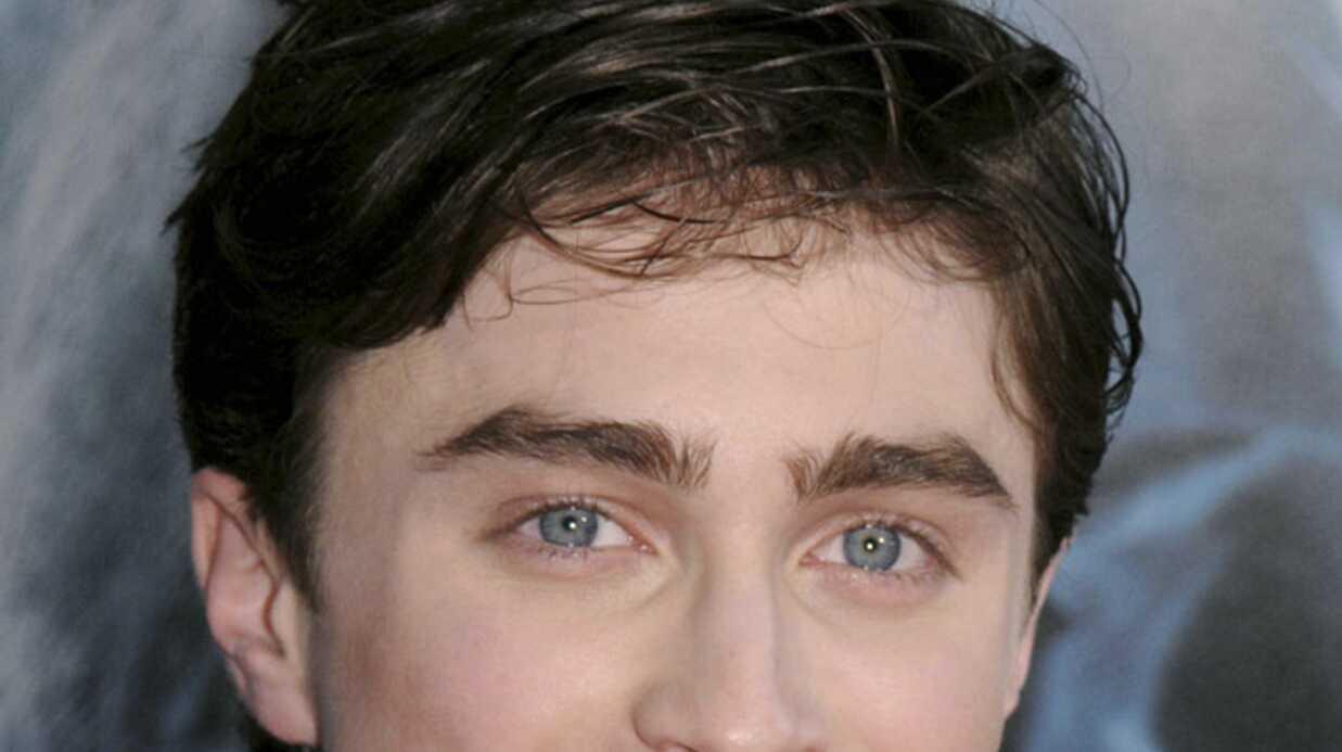 Daniel Radcliffe s'offre un troisième appartement à New York