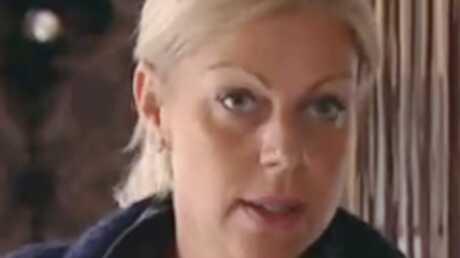 Audiences: déception pour Maman cherche l'amour sur M6