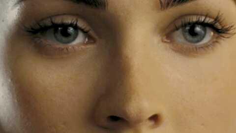Megan Fox: premier grand rôle dans Jennifer's body