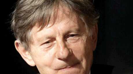Roman Polanski: deuxième demande de liberté rejetée