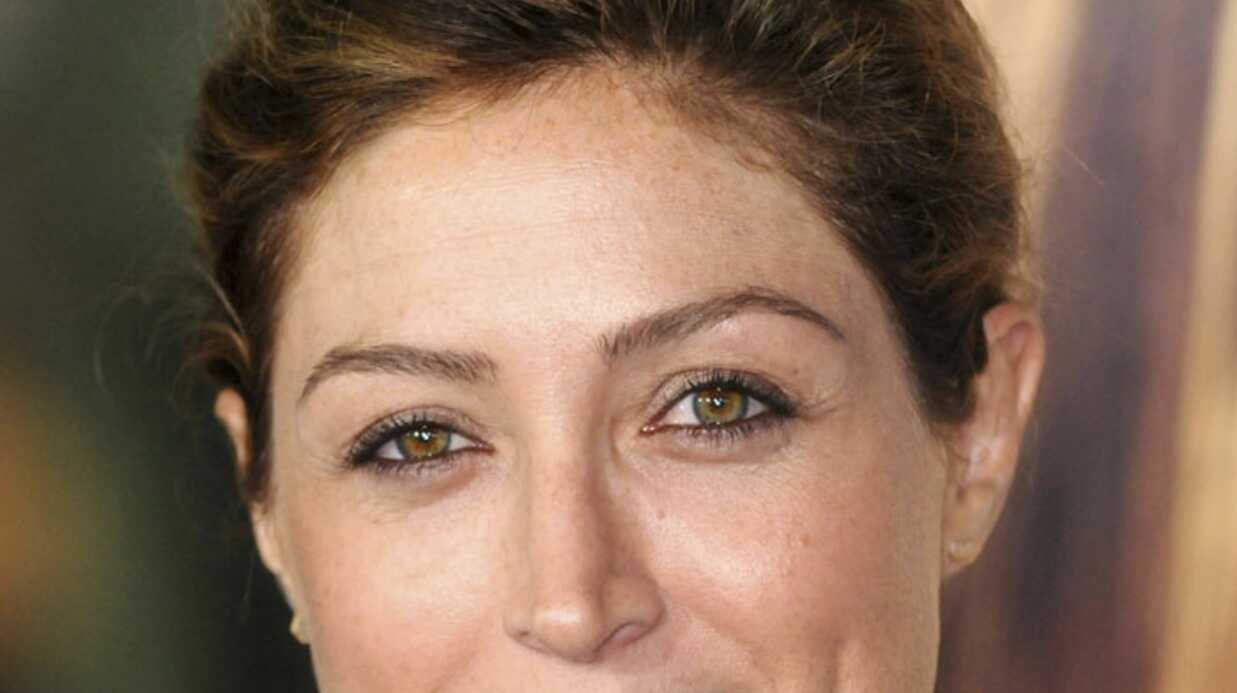 Sasha Alexander: une ancienne de NCIS dans Dr House