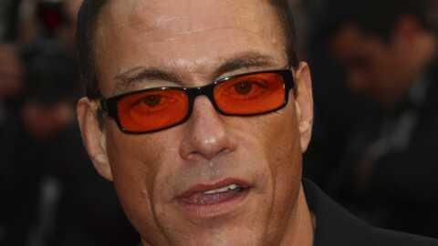Attaque cardiaque: Van Damme dément, son agent confirme