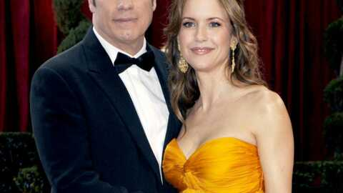 John Travolta affrontera ses extorqueurs de fonds