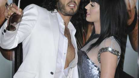 katy-perry-russell-brand-bientot-expulse-des-usa