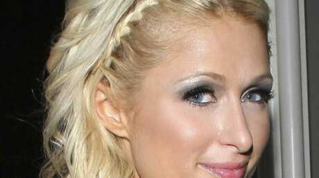 Paris Hilton plaide coupable dans l'affaire de drogue