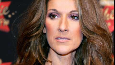 Céline Dion 600 $ les raviolis!!!