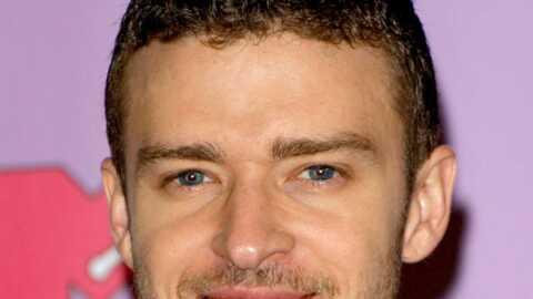 Justin Timberlake Encore inspiré par Britney…