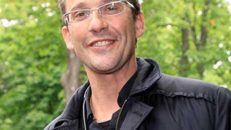 Julien Courbet devait se shooter pour tenir sur TF1