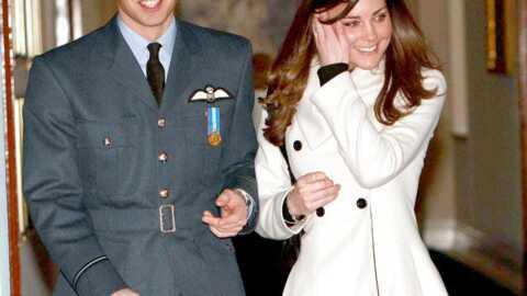 Kate Middleton et Chelsy Davy officiellement invitées par la reine d'Angleterre