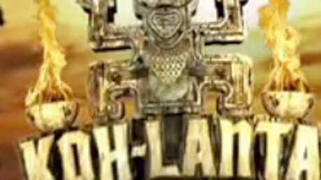 Koh-Lanta 9: Disparition d'une aventurière