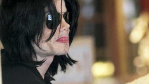Michael Jackson: funérailles encore repoussées?