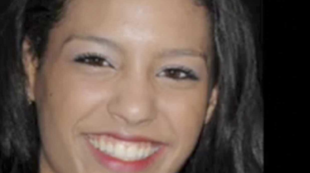 VIDEO Chloé Mortaud: ses concurrentes pour Miss Univers