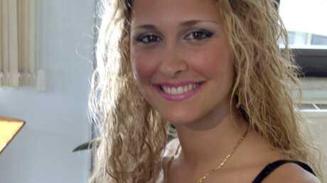 Noemi Letizia: starlette à l'italienne