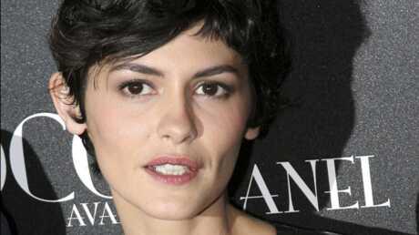 Audrey Tautou: dans Coco avant Chanel