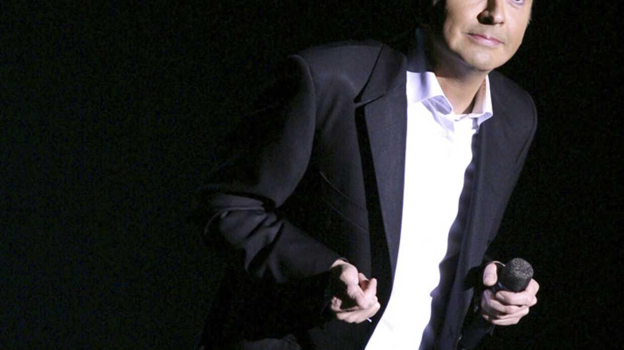 Gérald Dahan censuré par France 2 à cause de Sarkozy