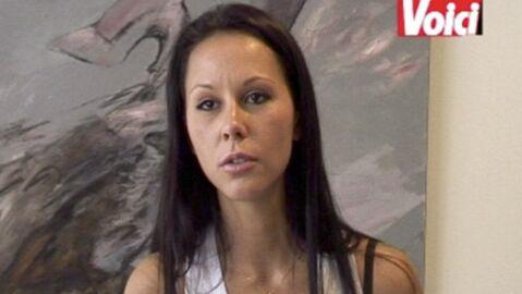 EXCLU Laly de Secret Story: son film porno bat des records