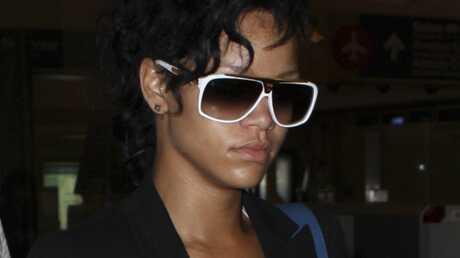 Rihanna n'est plus célibataire