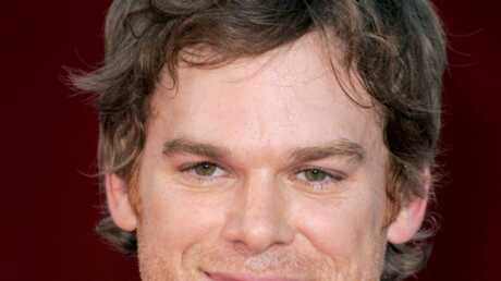 Michael C. Hall : une perruque à 10.000 dollars