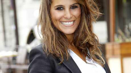 Karine Ferri: de nouveau heureuse après Grégory Lemarchal