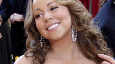 Mariah Carey dévoile la chambre de ses jumeaux