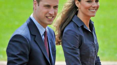Prince William et Kate Middleton: leur mariage retransmis sur Youtube