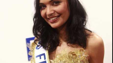 Miss France 2008 Les photos du scandale
