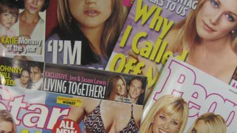 On a lu pour vous… Quoi de neuf dans la presse U.S.?