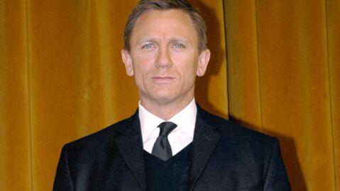 James Bond: le scénariste Peter Morgan a parlé