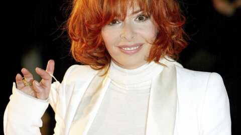 Mylène Farmer nominée aux NRJ Music Awards 2011