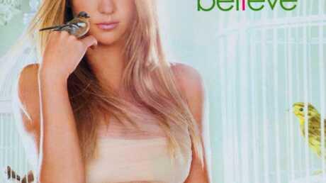 Britney Spears L'argent a une odeur