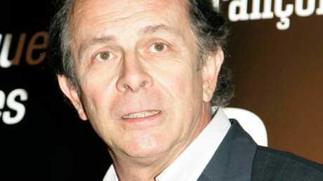 Roland Giraud: sa réaction après le suicide de Treiber