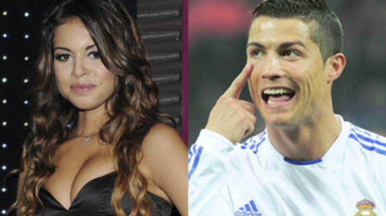 Cristiano Ronaldo: touché par le scandale Ruby après Berlusconi