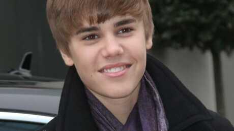 Justin Bieber: un message qui va faire mal aux fans
