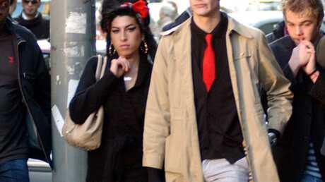 Amy Winehouse Pas de procès avant juin…
