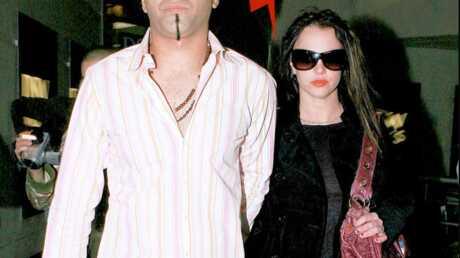 Britney Spears C'est fini avec Adnan