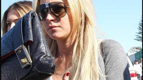 Lindsay Lohan Il est pour qui, le navet d'or?